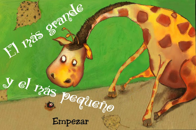 http://www.cuentosinteractivos.org/ivanynavi/grandepeque/grandepeque.html