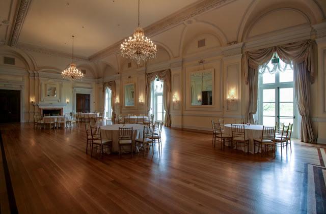 long island weddings venues