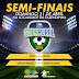 Prefeitura de Jaguarari divulga tabela das semifinais da Copa Rural 2019