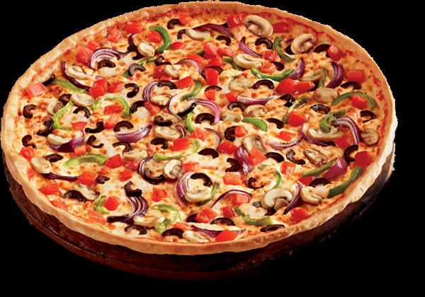 Pizza Hut Wallpaper Gallery