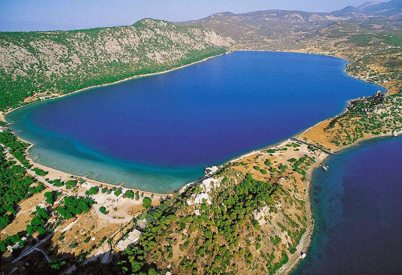 Motorent Rentals Lease Adventure Athens Greece Hellas