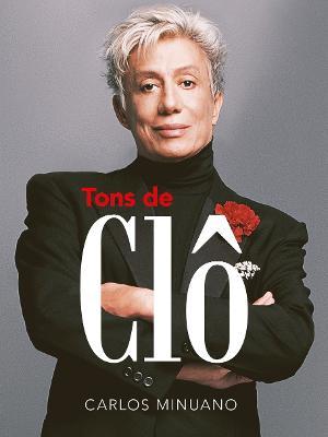 Biografia Clodovil Hernandes