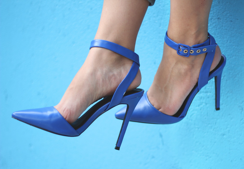 Amiclubwear_Agenda Fashion_Talita Vieira