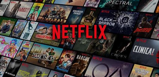 Os preços do Netflix Portugal nao vão subir