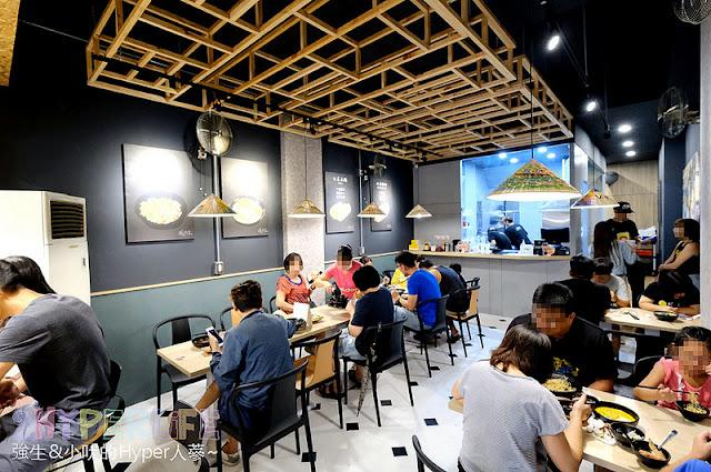 43642307794 a6afa4d04e c - 2018年8月台中新店資訊彙整,53間台中餐廳