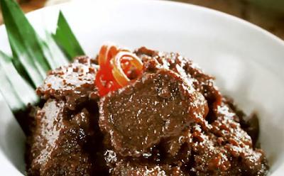 Cara Membuat Semur Daging Sapi Spesial Biar Empuk Dan Enak