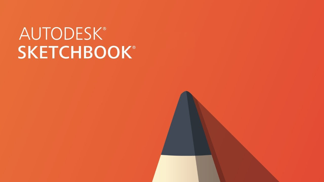 how to download sketchbook pro for free