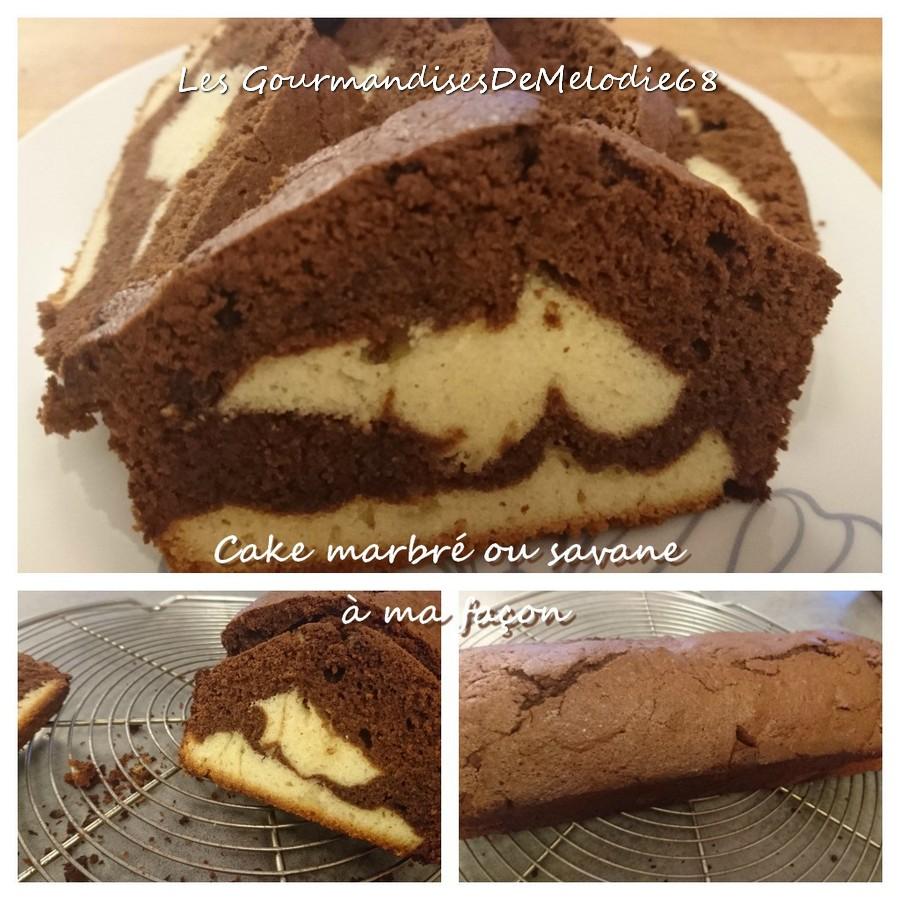 Moule Cake Silicone  Ef Bf Bd Beurrer Ou Non