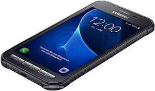 Samsung Galaxy Xcover 3 G389F