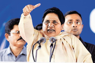 mayawati-attack-congress-bjp-