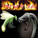 Cuidado com as serpentes ofuscantes