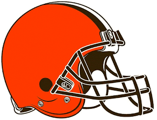 Browns Robert Griffin Injury
