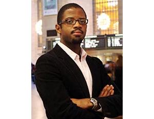 Chinedu Echeruo: Contributing to Africa Global Economic Development