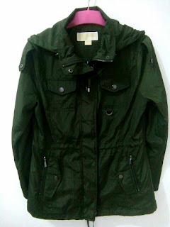 Stock Pakaian Branded Anak   Dewasa b001fde9d1