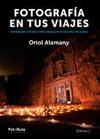 http://www.alamany.com/webstore/tienda.htm