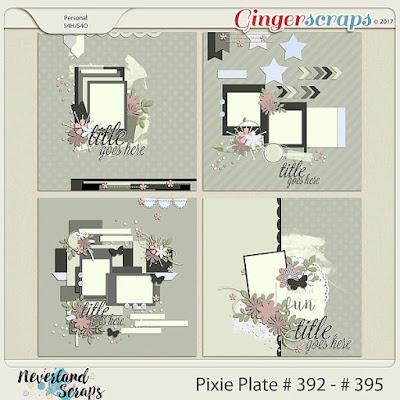 http://store.gingerscraps.net/Pixie-Plate-392-395.html