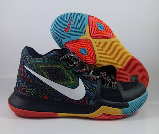 sepatu nike basket nike harga sepatu nike sepatu basket sepatu sport jual sepatu online harga sepatu sepatu basket murah sepatu basket nike jual sepatu basket sepatu nike terbaru, nike  kyrie 3, kyrie 3 basket