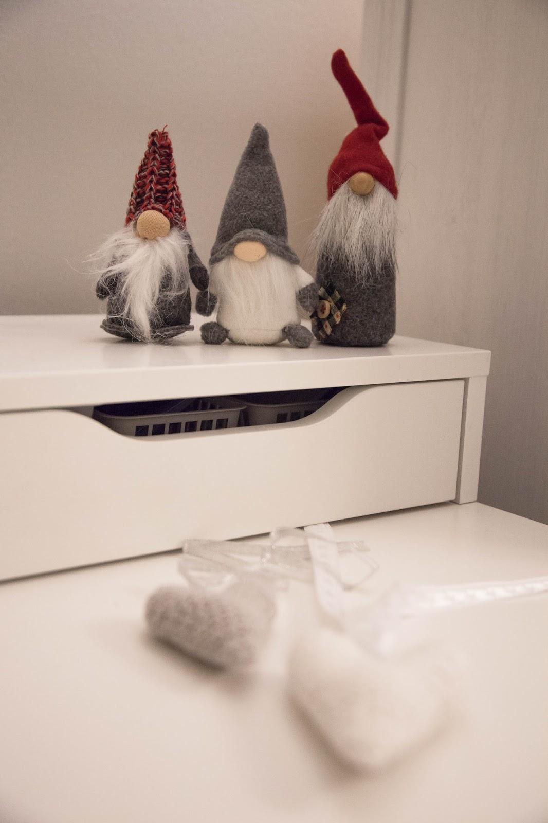 virkattu sydän käsityöblogien joulukalenteri