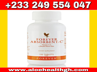 Forever Absorbent C from forever living products is a natural citrus bioflavonoid. bonded with oat bran to aid the absorption and retention of vitamin C in the body  powerful anti-oxidant, protects against viruses, colds, infections and stress