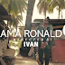 Video | Sholo Mwamba - Kama Ronaldo (HD) | Watch/Download