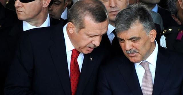 tayyip-erdogan-a-abdullah-gul-den-yanit-geldi
