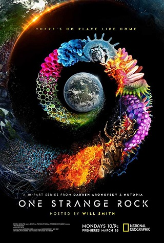 One Strange Rock S01E08 English 350MB WEBRip 720p Full Show Download Watch Online 9xmovies Filmywap Worldfree4u