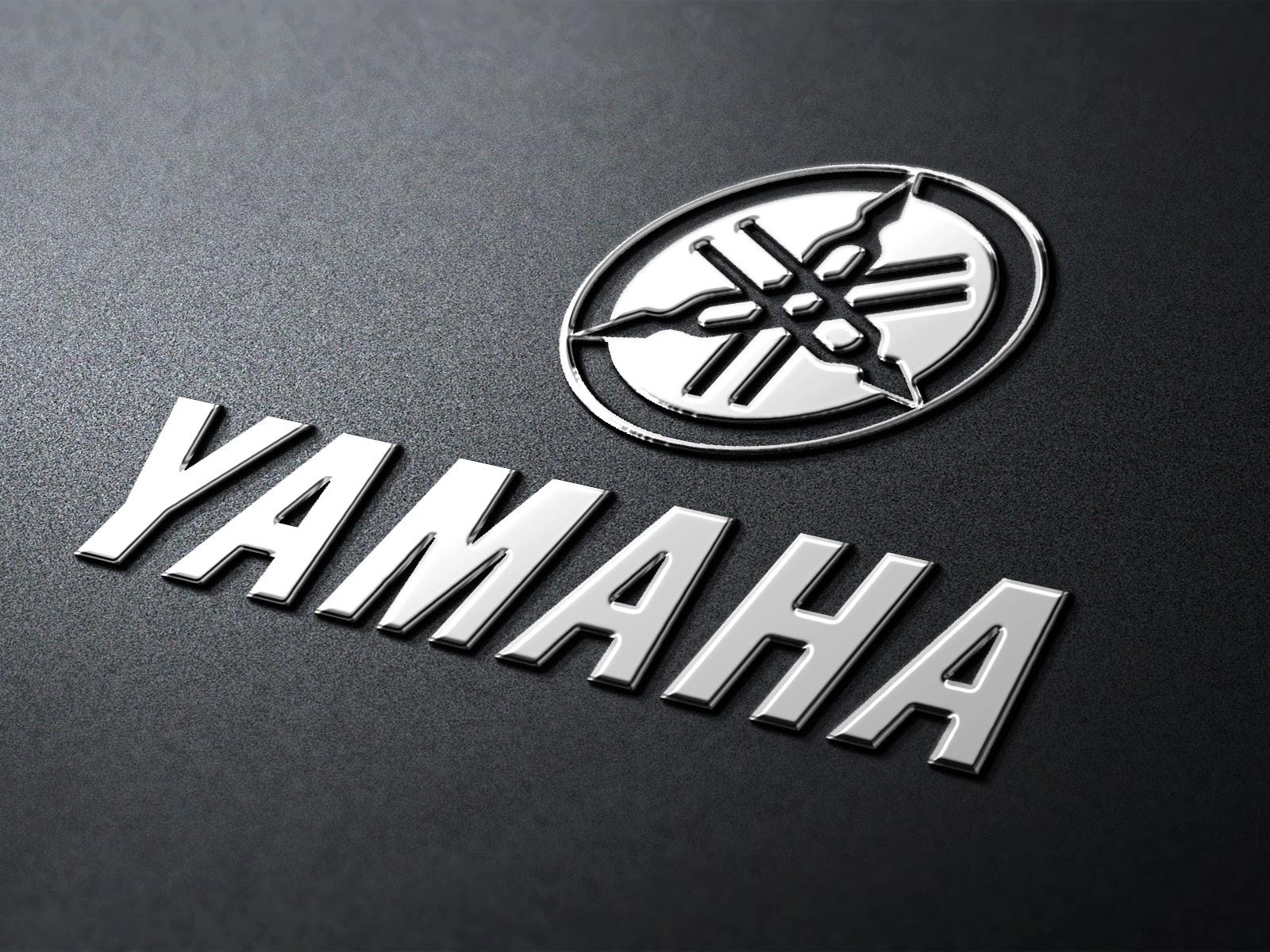 yamaha motor company [ 1600 x 1200 Pixel ]