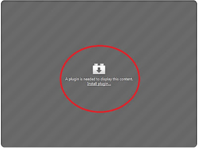 download adobe flash player 11.8 for android