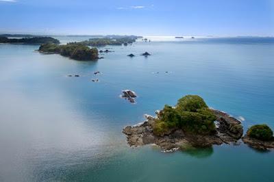 playas-archipielagos-costa-de-panama