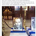 Η ανάρτηση της κόρης του ήρωα Βασ. Παπαλάμπρου στην σελίδα του Συνδέσμου μας