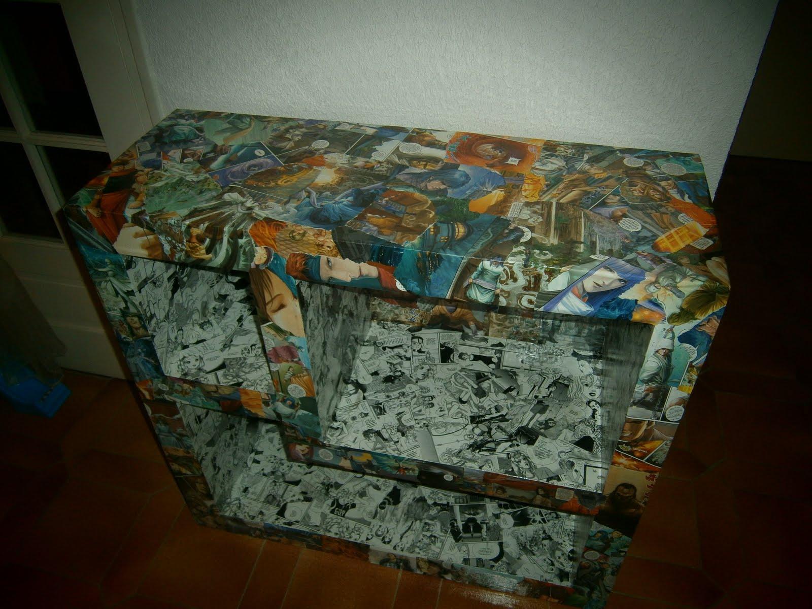papier a coller sur meuble 28 images nouveaux adh 233 sifs et nouvelles toiles cir 233 es. Black Bedroom Furniture Sets. Home Design Ideas