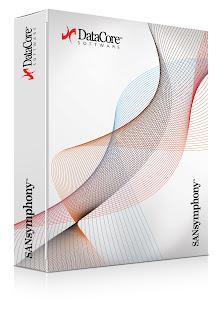 Kostenloses Produkt Upgrade für DataCore SANsymphony und Virtual SAN