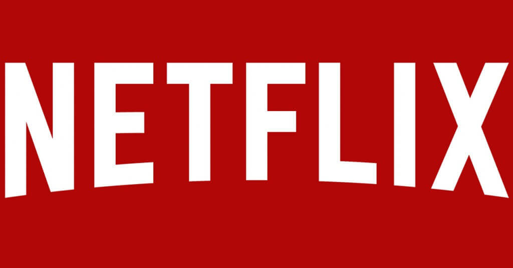 Here's What's Coming To Netflix In December