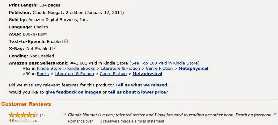 Amazon S Latest Gimmick The Book Countdown Deal Does It Work
