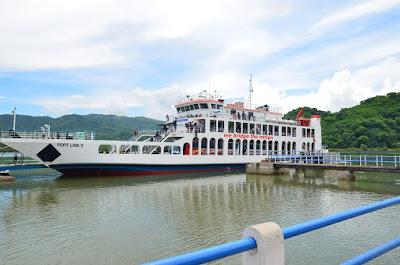 Jangan Cuma Naik Pesawat, Traveling ke Lampung Naik Kapal Ferry Juga Tak Kalah Seru Loh!