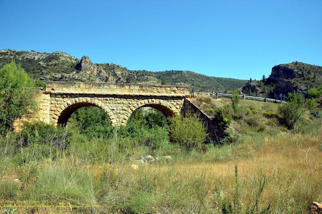 casasbajas-valencia-puente-rayuelo