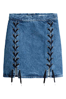 http://www2.hm.com/nl_be/productpage.0527147001.html#Denimblauw