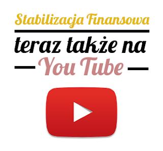 https://www.youtube.com/channel/UC-xBATDG3daGoNOb9cGohKA
