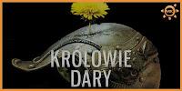 http://www.mechaniczna-kulturacja.pl/2016/08/ken-liu-krolowie-dary-recenzja.html