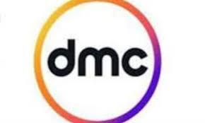 تردد قناة dmc ضبط تردد قنوات dmc على قمر النايل سات الجديد