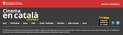 http://www.gencat.cat/llengua/cinema/cinc.html