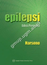Epilepsi (Edisi Kedua)