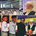 دار ارقم سکول جوہرآباد کی تقریب تقسیم انعامات