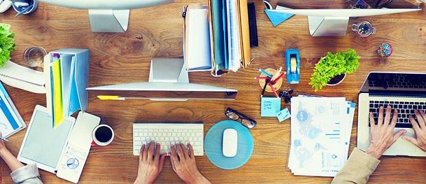 Keuntungan Aktivitas Menulis Seorang Penulis Blogger Copy Writer Atau Kontributor