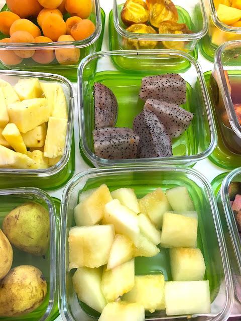 zumeria origen mercado mostenses zumos madrid gran via estamostendenciados fruta verano calor refresco sabado juice fruit