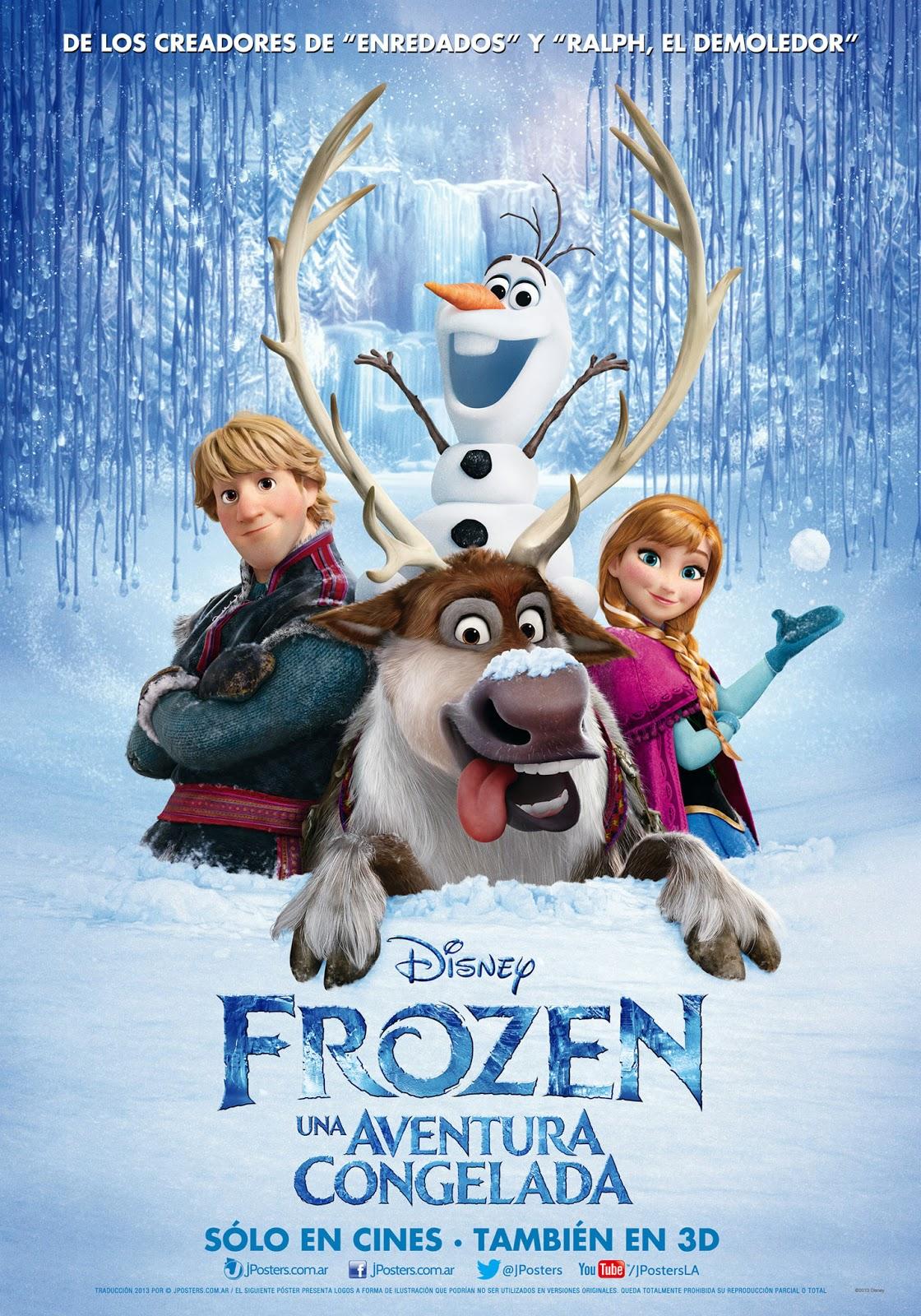 Imagens Frozen Uma Aventura Congelante Amazing baixar - frozen: uma aventura congelante | dark fox filmes