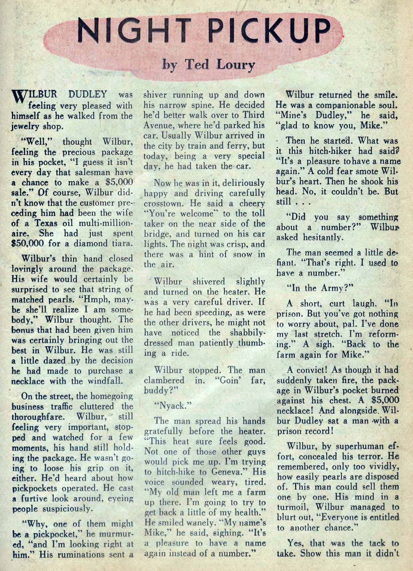 Detective Comics (1937) 107 Page 28