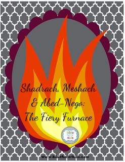 http://www.biblefunforkids.com/2017/11/310-fiery-furnace.html