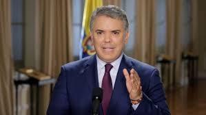 Estados Unidos acoge con beneplácito decreto presidente de Colombia que reanuda erradicación aérea de coca