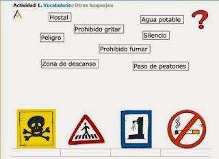 http://www.ceiploreto.es/sugerencias/A_1/Recursosdidacticos/CUARTO/datos/02_Lengua/datos/rdi/U15/01.htm